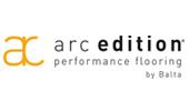 arc edition