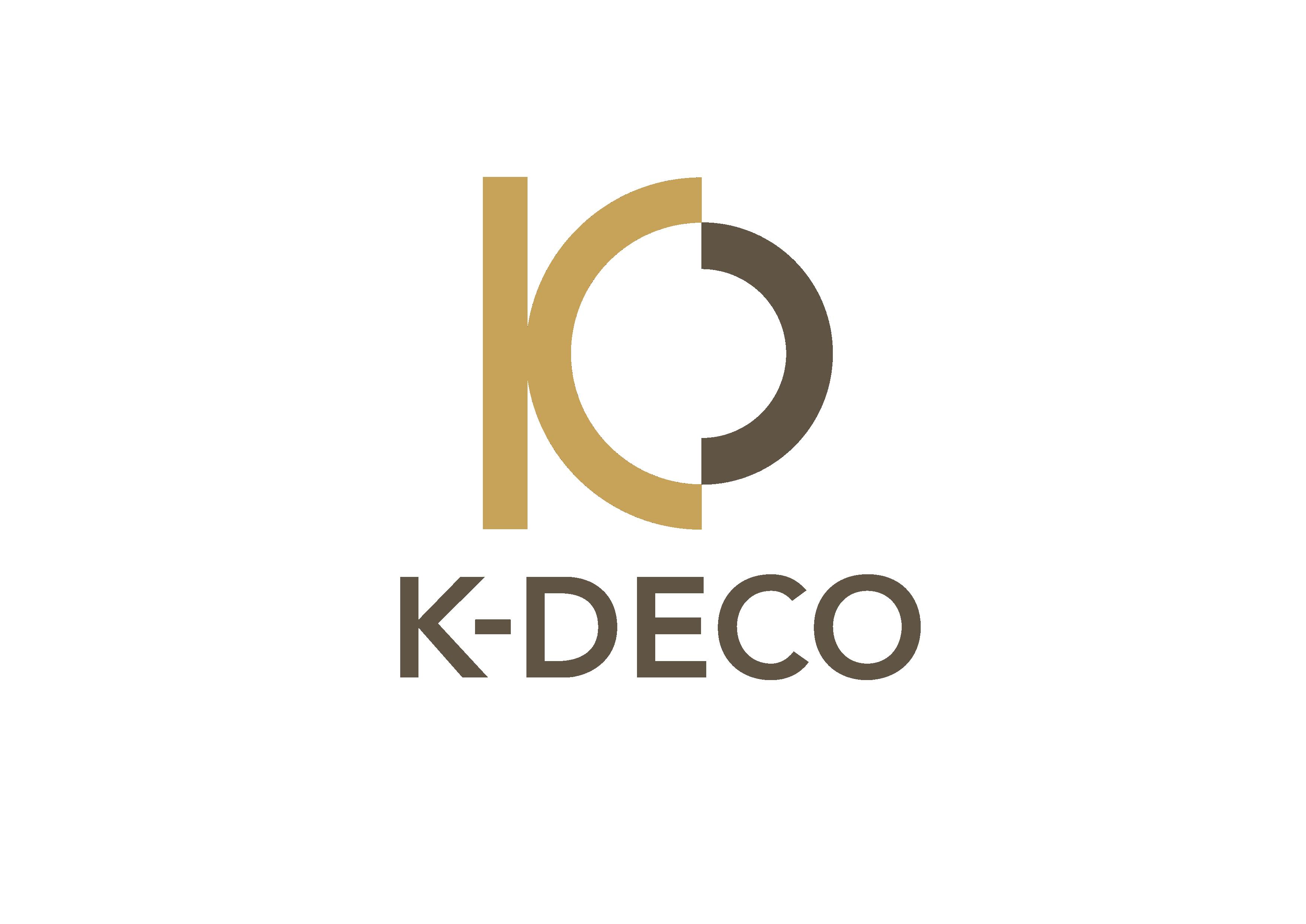 K-Deco Textil - Szenvedélyünk a szőnyeg!